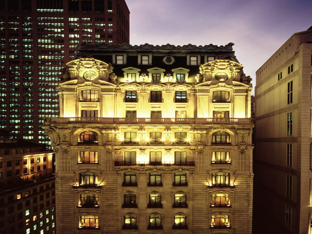 Ten most expensive hotels in nyc 2luxury2 com for St regis