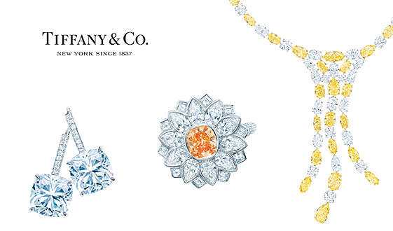 Tiffany Jewelry Tiffany Jewelry Sale And Discount