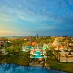 JW Marriott Panama Golf & Beach Resort-