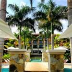 JW Marriott Panama Golf & Beach Resort --001