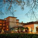 JW Marriott Panama Golf & Beach Resort--