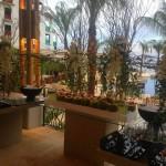 Weddings at JW Marriott Panama -001