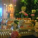 Weddings at JW Marriott Panama -002