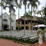 Weddings at JW Marriott Panama