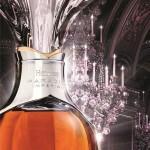 hennessy-paradis-imperial_cognac_bottle
