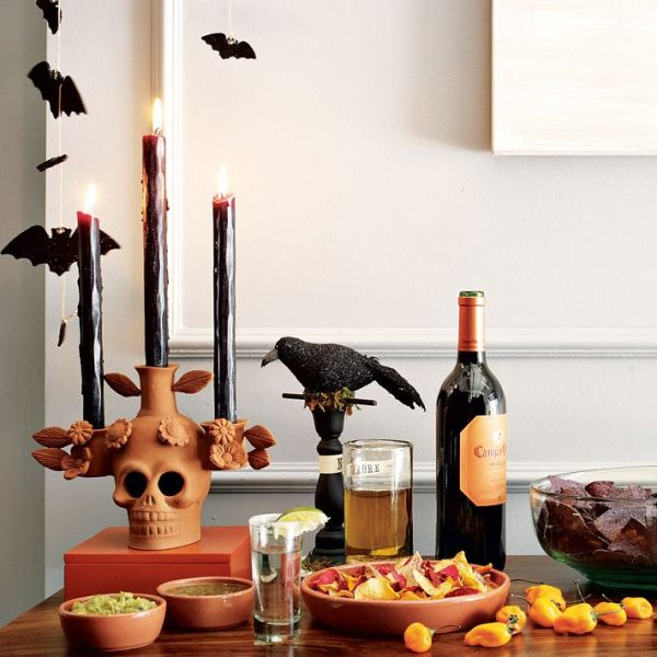 related posts - High End Halloween Decorations