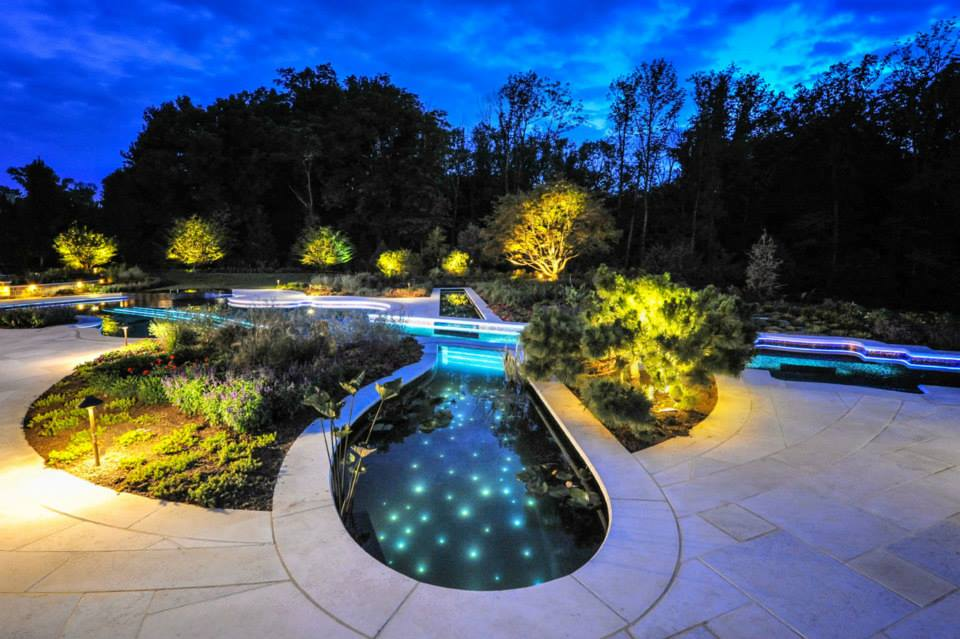 additionally - Best Swimming Pool Designs