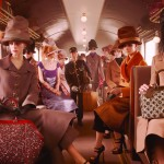 Louis-Vuitton-Fall-Winter-2012-2013-Advert-campaign