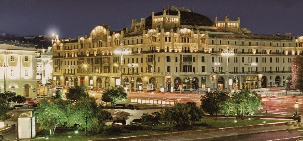 metropol casino