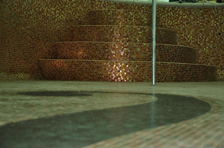 2013 Best Swimming Pool Design Installation Awardluxury News Best Of Luxury Interviews