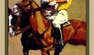 Polo and Fashion.Episode 3:Jodhpurs