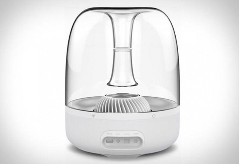 Harman-Kardon-Aura-Wireless-Speaker.jpg