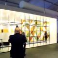 2014 Design Miami - Fendis_Roman_Lounge_at_Design_Miami-