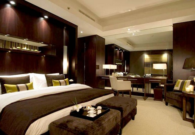 5 star hotel in dubai wins 15 awards in first year of for List of 5 star hotels in dubai