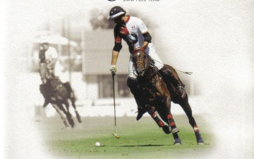 Polo and Advertising