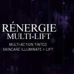 Renergie_Multi_Lift_Lancome