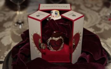 Tralala – Meadham Kirchhoff & Penhaligon's fragrant relationship expanded