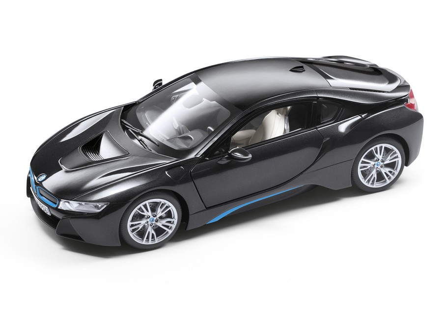 2015 BMW i Collection-0006