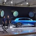 2015 design miami Audi E-Tron Quattro Concept - humans since1982-