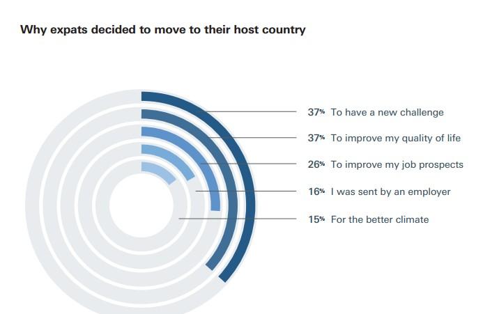 2015 expats survey