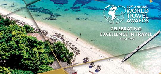 2015-world-travel-awards-europe