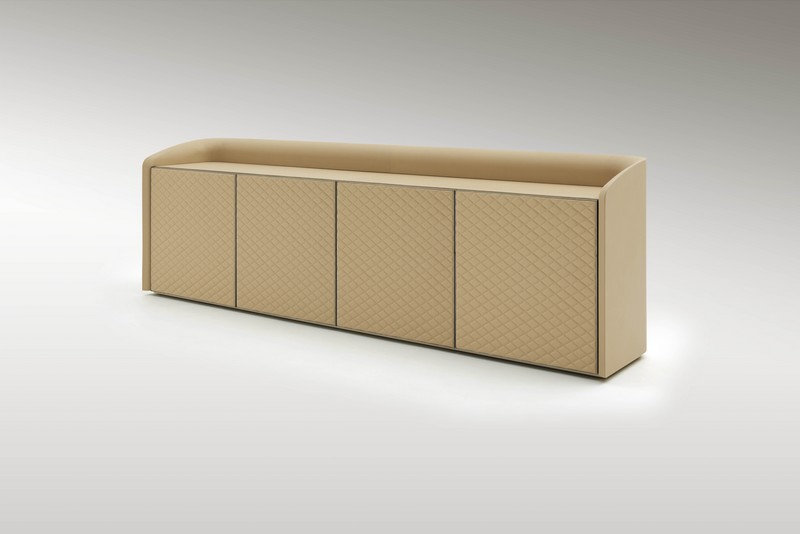 2016 Bentley Home collection -Lendal sideboard