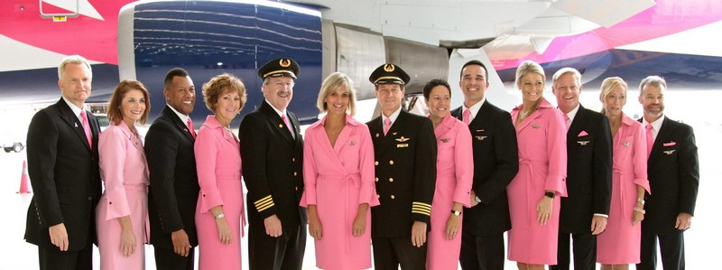 2016-breast-cancer-one-survivor-flight-is-carrying-us-closer-to-a-cure