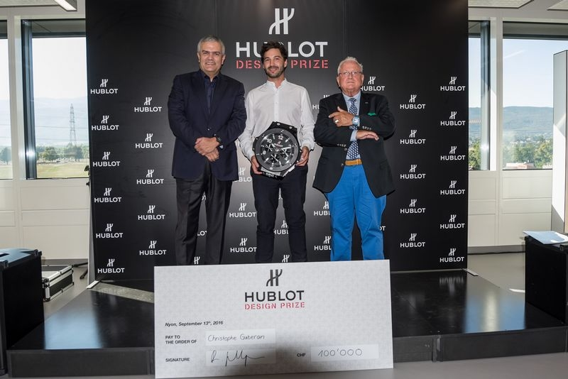 2016-hublot-design-prize
