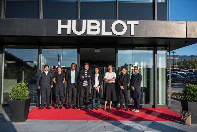 2016-hublot-design-prize-2luxury2-com