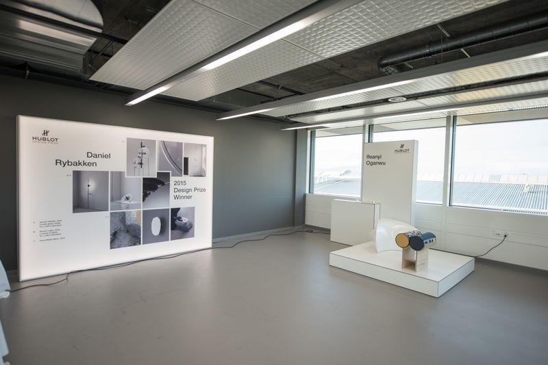 2016-hublot-design-prize-pop-up-exhibition