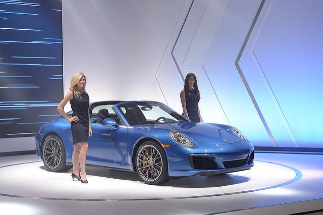 2016-la-auto-show-a-stage-for-several-concept-car-unveilings