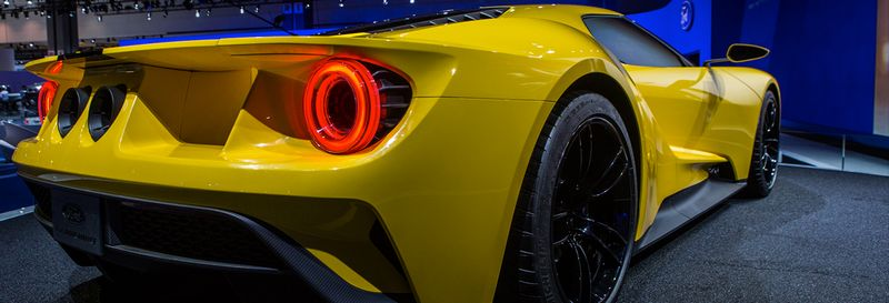 2016-la-auto-show-a-stage-for-several-concept-car-unveilings-in-november