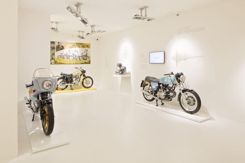 2016-new-ducati-museum-room-2
