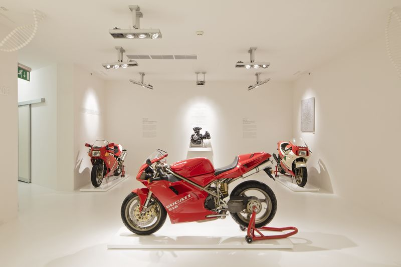 2016-new-ducati-museum-room-no-3-2luxury2