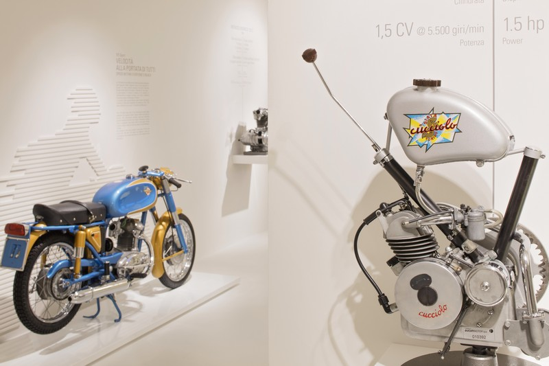 2016-new-ducati-museum-room