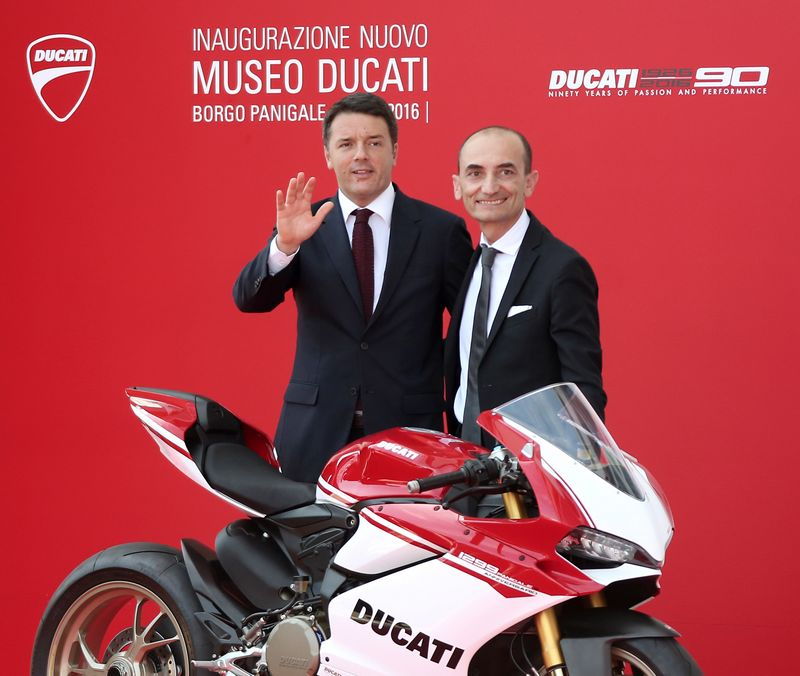2016-new-ducati-museum-the-official-opening-renzi-and-domenicali