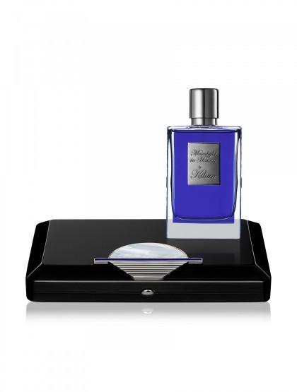 2016 New Perfumes byKillian Moonlight