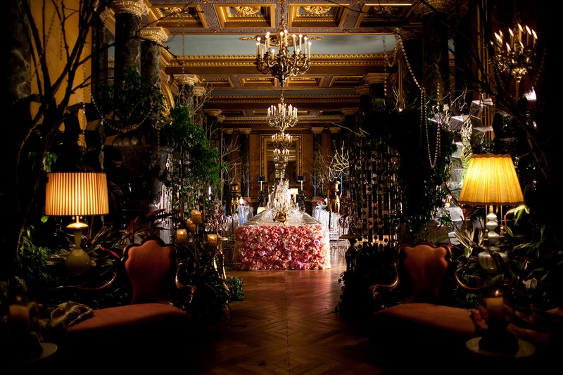 2016 Ritz Paris - photos - 2luxury2-2016--