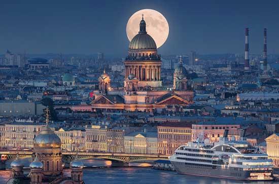 2016-saint-petersburgworld-travel-awards