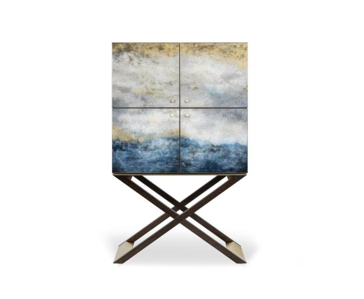 2016 armani casa collection - salone del mobile 2016--
