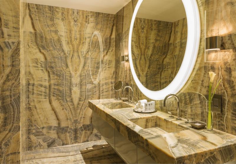 2016 bentley-suite-at-the-st-regis-dubai-in-al-habtoor-city-dubai-01