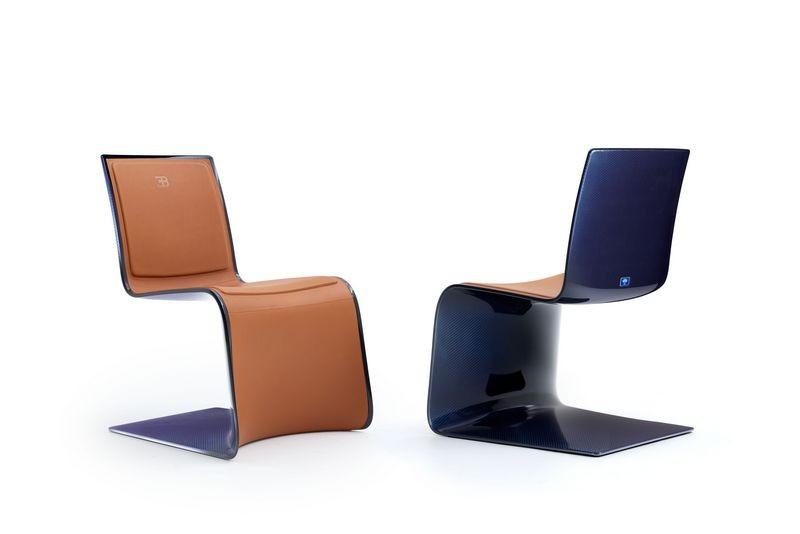 2016 bugatti_home_collection_atlantic_chair