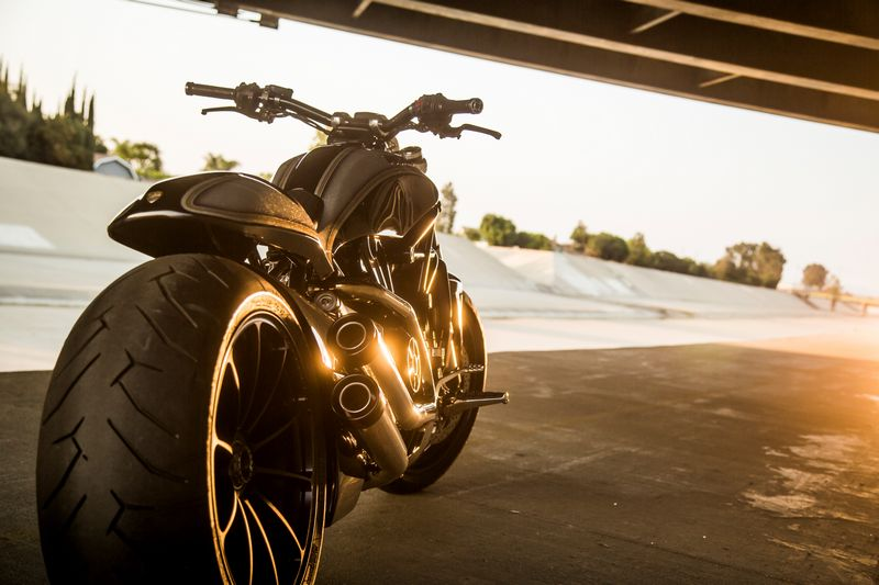 2016 ducati-xdiavel_by_roland_sands--