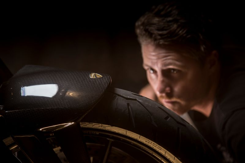 2016 ducati-xdiavel_by_roland_sands--2luxury2-details