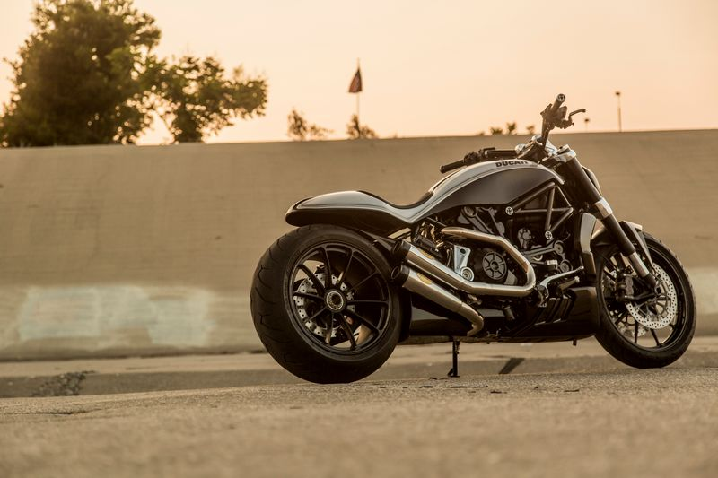 2016 ducati-xdiavel_by_roland_sands