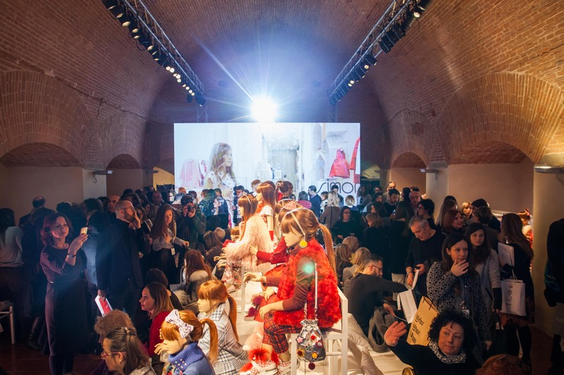 2016 pitti bimbo - simonetta_-let-the-journey-begin-celebrations
