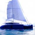 2016-sunreef-yachts-carbon-sunreef74-