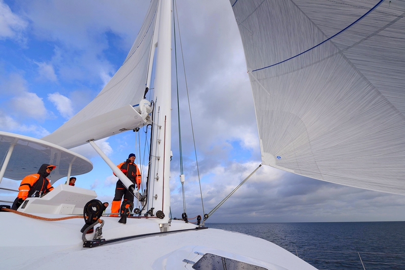 2016-sunreef-yachts-carbon-sunreef74