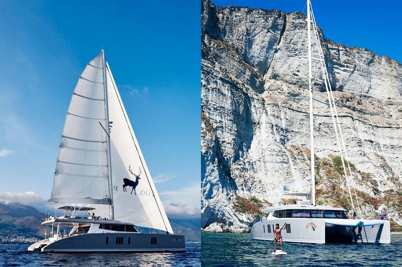 2016-sunreef-yachts--sunreef74-