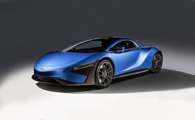 2016-techrules-gt96-supercar